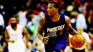 The Suns GM Slammed Eric Bledsoe's Leadership And His Agent In A Radio Interview