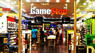 GameStop's PowerPass Offers All-You-Can-Play Pre-Owned Games For The Cost Of One New Game
