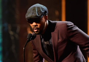 Check Out The Trailer For RZA's 'Love Beats Rhymes' Film Starring Azealia Banks