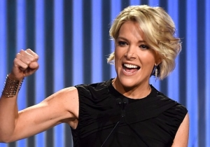 Megyn Kelly's Departure From NBC's 'Today' Has Reportedly Led To Better Ratings