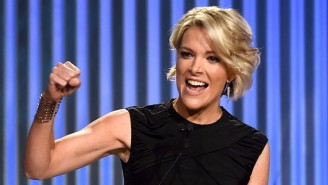 Megyn Kelly's Poor 'Today' Ratings Might Be Dragging The Rest Of The Show Down The Tubes