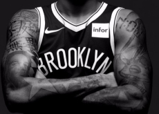 The Best And Worst NBA Uniforms