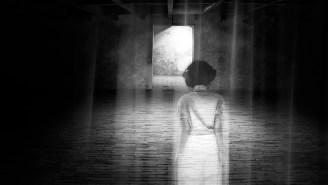 A Ghost Hunt In Philadelphia Sheds Light On A Dark Corner Of History