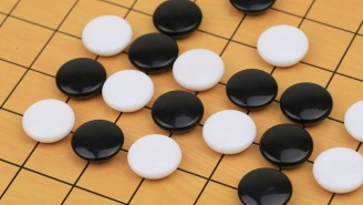 Google's AlphaGo Artificial Intelligence Can Now Teach Itself, Which Will Surely End Well