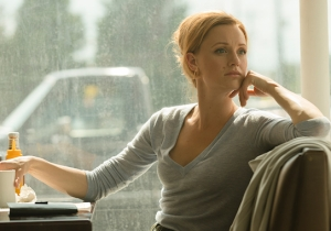 A Discussion About The Beautiful And Emotional 'Halt And Catch Fire' Finale