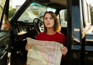 The 'Halt And Catch Fire' Series Finale Is A Perfect Idea Perfectly Realized