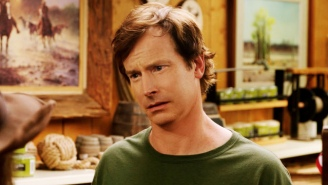 Rob Huebel Brings Along His Famous Friends For His New Series 'Do You Want To See A Dead Body?'