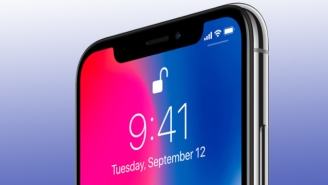 Preordering The iPhone X? Here's What To Do