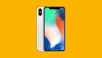 Which Carrier Has The Best iPhone X Preorder Discount?