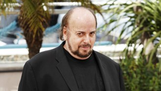 Director James Toback Has Been Accused Of Sexual Harassment By Over 30 Women