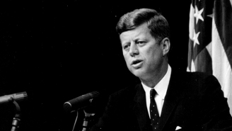The Most Fascinating Revelations From The Newly Released JFK Assassination Files