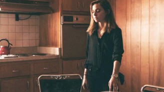 The Celebration Rock Podcast Talks With Julien Baker About Her Great New Album, 'Turn Out The Lights'
