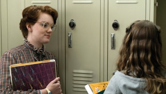 Is There Justice For Barb In 'Stranger Things 2'?