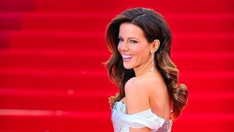 Kate Beckinsale Shared A Damning Story About Harvey Weinstein Attempting To Sexually Assault Her When She Was 17
