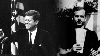Who Killed JFK? Delving Into The Many Kennedy Conspiracy Theories
