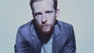 Kevin Devine's 'We Are Who We've Always Been' Is The Perfect Swan Song