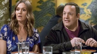 Kevin James Finally Speaks And Addresses Erinn Hayes 'Death' On 'Kevin Can Wait'