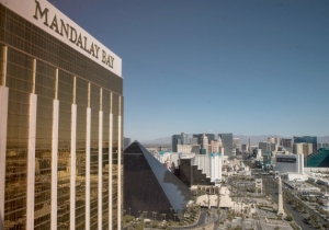 Las Vegas Shooter Stephen Paddock Sent $100,000 To The Philippines Days Before The Attack