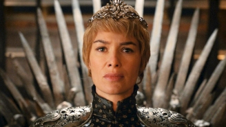'Game Of Thrones' Star Lena Headey Has Come Forward To Detail Her Disturbing Interaction With Harvey Weinstein