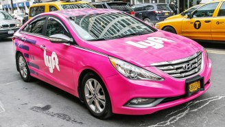 Lyft Further Challenges Uber By Announcing An International Expansion Into Canada