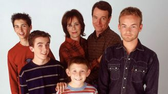 Frankie Muniz Doesn't Remember Starring In 'Malcolm In The Middle'