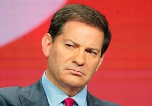 'Morning Joe' Issues A Sobering Statement On 'Friend' Of The Show, Mark Halperin