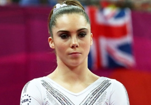 McKayla Maroney Blasts MSU And USA Gymnastics Over Larry Nassar: 'All They Cared About Was Money'