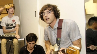 Matt Mondanile Releases A Statement Addressing His Sexual Misconduct Allegations