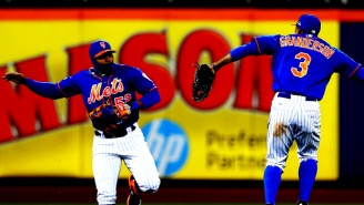 The New York Mets Are The Perfect Example Of How Fast Hope Fades