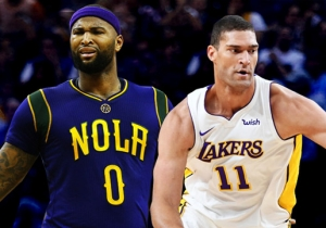 Which NBA Players Need To Be Traded During The 2017-18 Season?