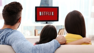 Nielsen Tries To Answer How Many People Watch Netflix Once And For All