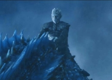Who Is The Night King On 'Game Of Thrones'?