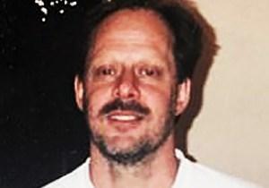 Las Vegas Gunman Stephen Paddock's Hotel Room Laptop Was Missing Its Hard Drive
