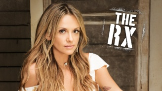 Carly Pearce's 'Every Little Thing' Is The Most Exciting Country Debut Of 2017