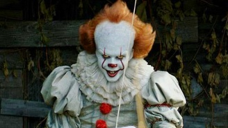 The Deleted Scenes From 'It' Include A Hint About 'Chapter Two' (But No Baby-Eating)