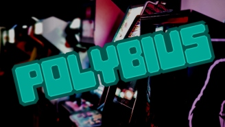 'The Polybius Conspiracy' Explores The Reality Behind One Of Gaming's Darkest Urban Legends