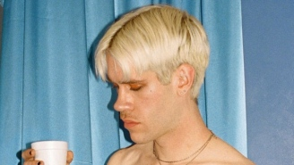 Porches Announces His New Album 'The House' With The Dance-Ready Single 'Find Me'