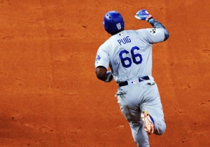 Consider The Dinger: Why We Love Home Runs Just So Dang Much