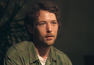 Fleet Foxes Announce An Intimate Record Store Day EP, 'The Electric Lady Session'