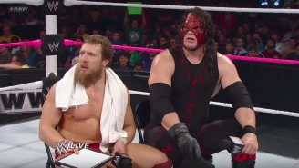 Team Hell No Will Reunite To Raise Money For Kane's Mayoral Campaign