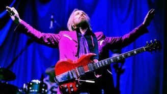 Tom Petty's Death At 66 Has Finally Confirmed By His Longtime Manager