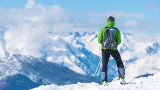 How To Ski Internationally On A Domestic Budget This Winter