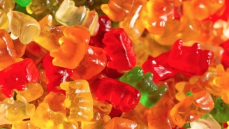 This German Documentary Is Absolutely Going To Ruin Gummy Bears For You