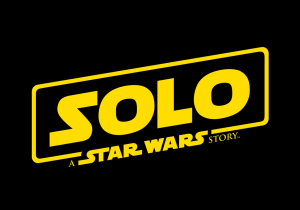 An International Promo Image Offers A First Look At 'Solo: A Star Wars Story' (UPDATED)