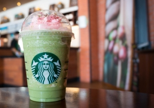 A Former Starbucks Barista Shares The Most Impressively Disgusting Drinks He's Ever Seen