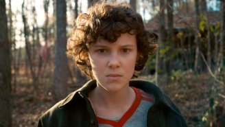 Five Lingering Questions We Have Going Into 'Stranger Things 2'