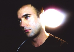 Sufjan Stevens Shares A Raw And Acoustic 'iPhone Demo' Version Of 'John My Beloved'