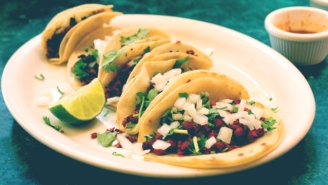 Power Ranking The Best Taco Fillings Ever