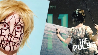 The Pulse: Stream This Week's Best New Albums From Weezer, Majid Jordan, And More