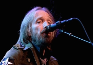 Tom Petty Was Smart Enough To Apologize For His 'Downright Stupid' Use Of The Confederate Flag